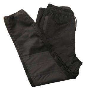 Adidas EQT polar pant, new w/o tag